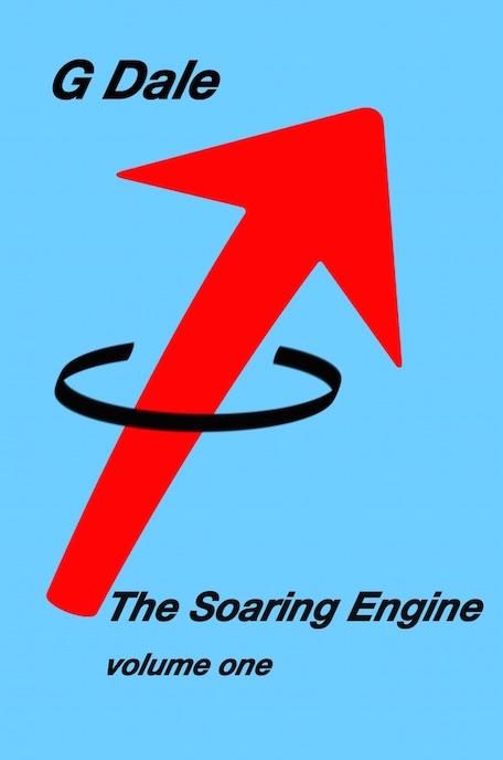 Soaring Engine -- Volume 1